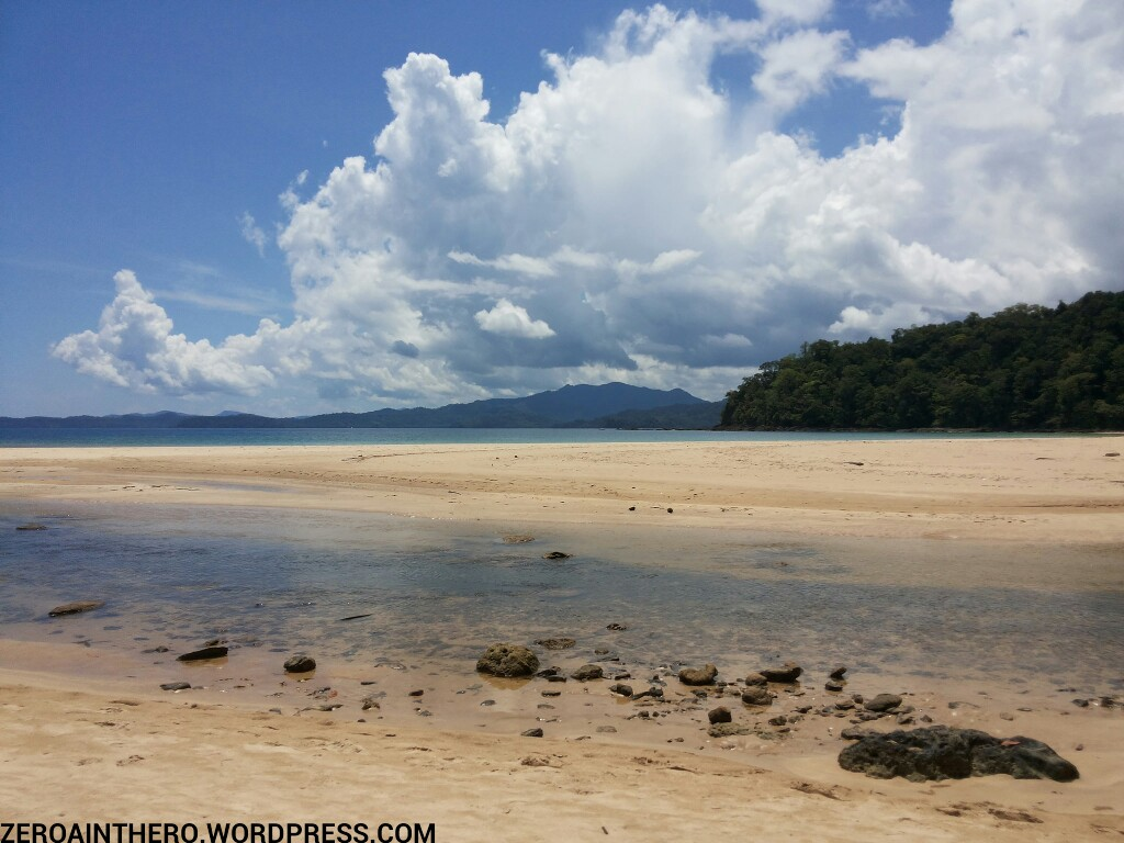 My 7,107 | Sabang, Palawan – 1st of 2 Parts