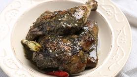 chicken-pyanggang